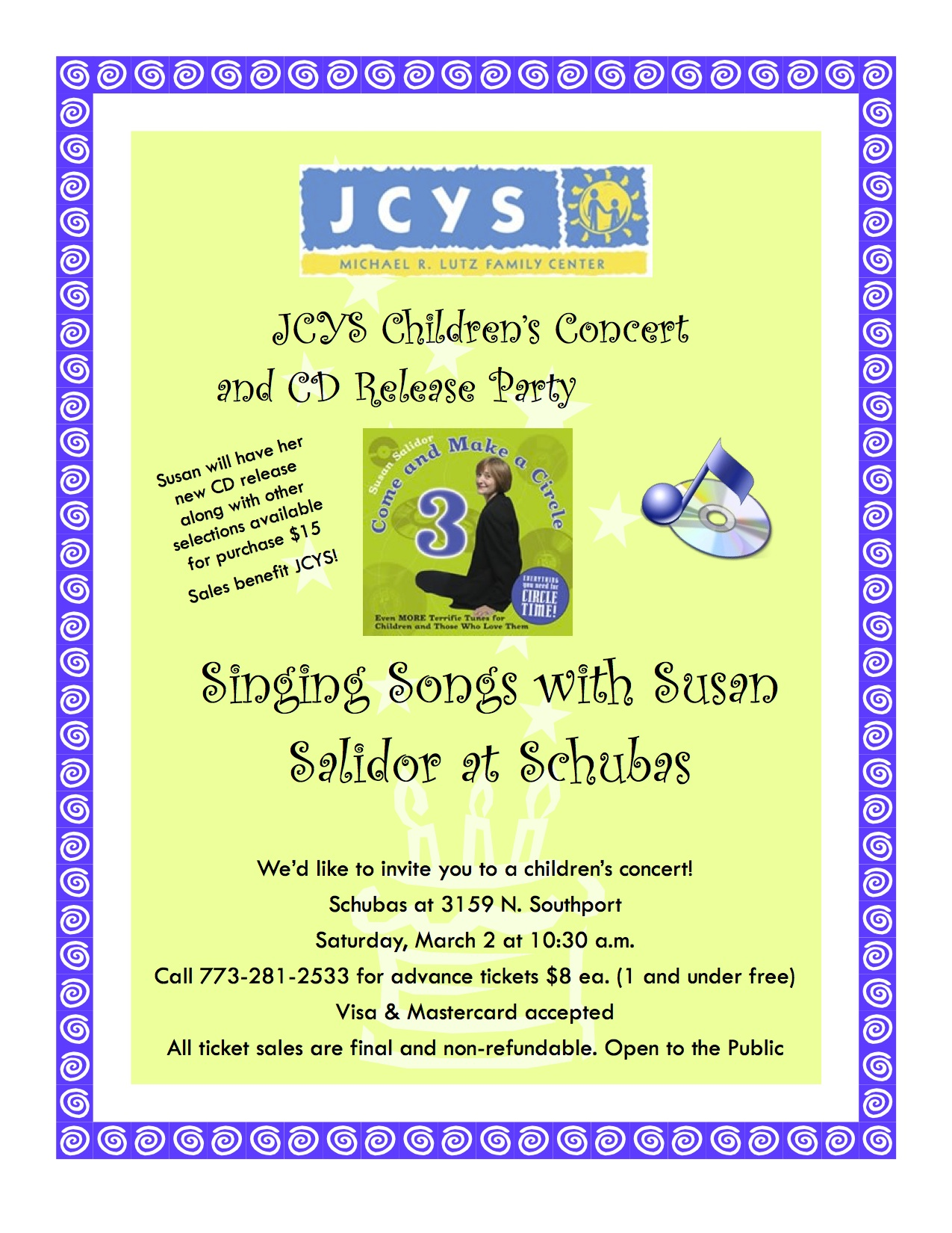 Singing_songs_with_Susan_concert_flyer_2013-1