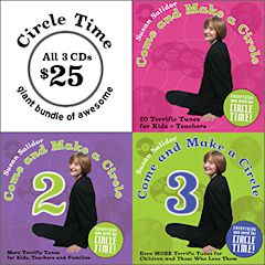 circle-time-bundle