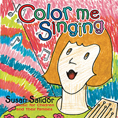 color-me-singing