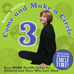 come-and-make-a-circle-3