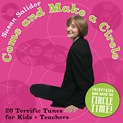 come-and-make-a-circle
