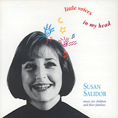 little-voices-in-my-head