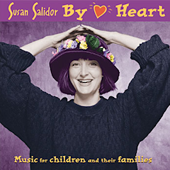 susan-salidor-by-heart