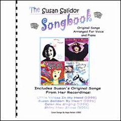 the-susan-salidor-songbook